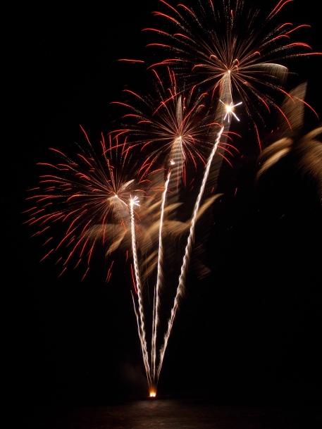 july 4 2016 fireworks 1