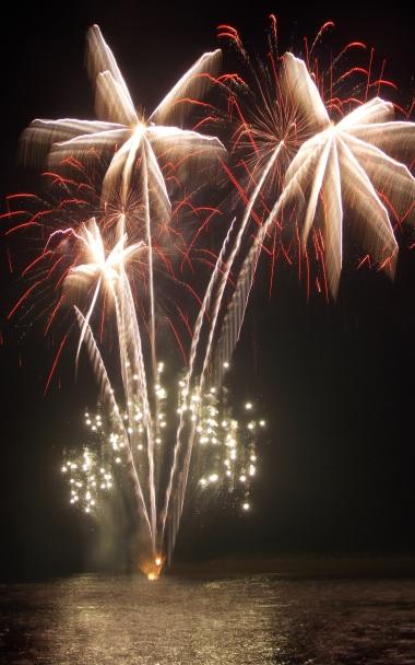 july 4 2016 fireworks 2