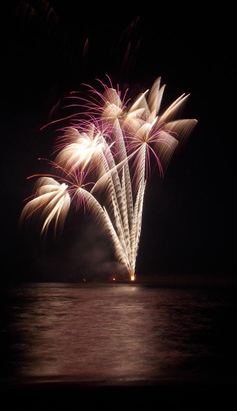 july 4 2016 fireworks 4