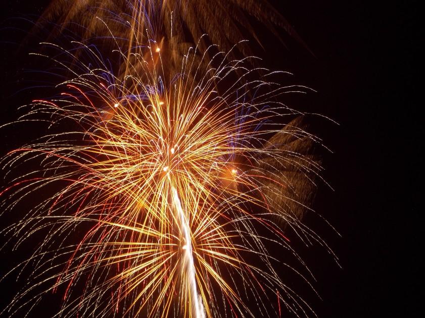 july 4 fireworks 3