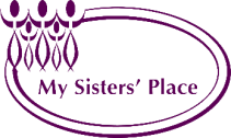 2016 My Sisters Place Logo