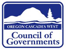 2016 ocwcog logo