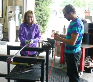 Glass-Blowing-5