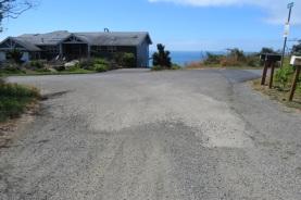 road work ne 61st before 1 august 2016