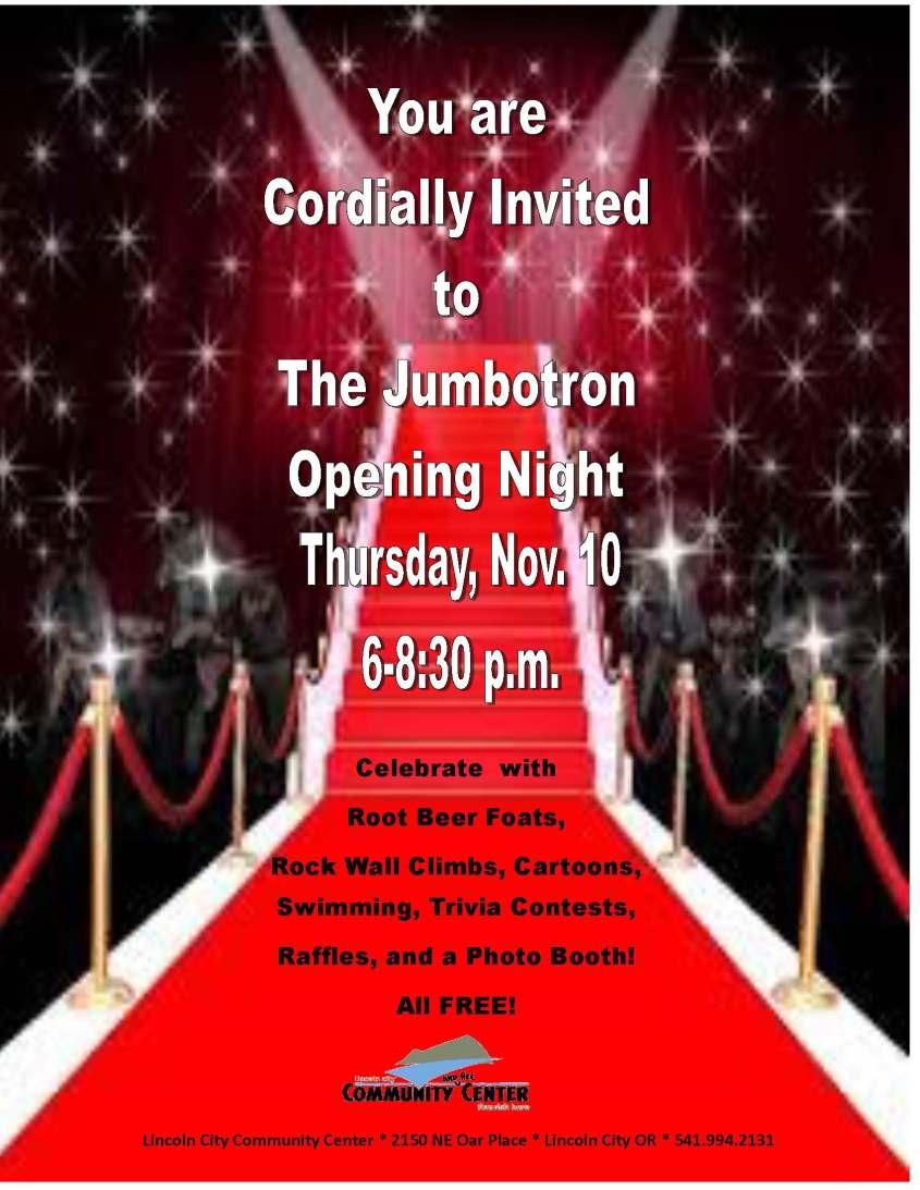 jumbotron-invitation